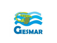 GESMAR