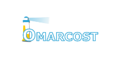 OMARCOST