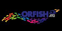 ORFISH
