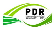 PROGRAMA DE DESARROLLO RURAL DE CANARIAS