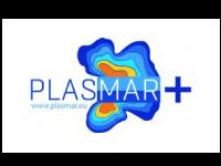 PLASMAR+