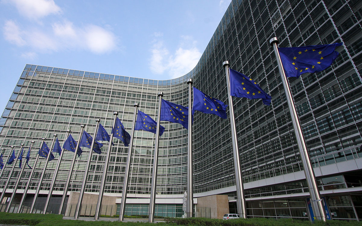 El Parlamento Europeo y el Consejo logran un acuerdo para desbloquear el presupuesto y el fondo de recuperación