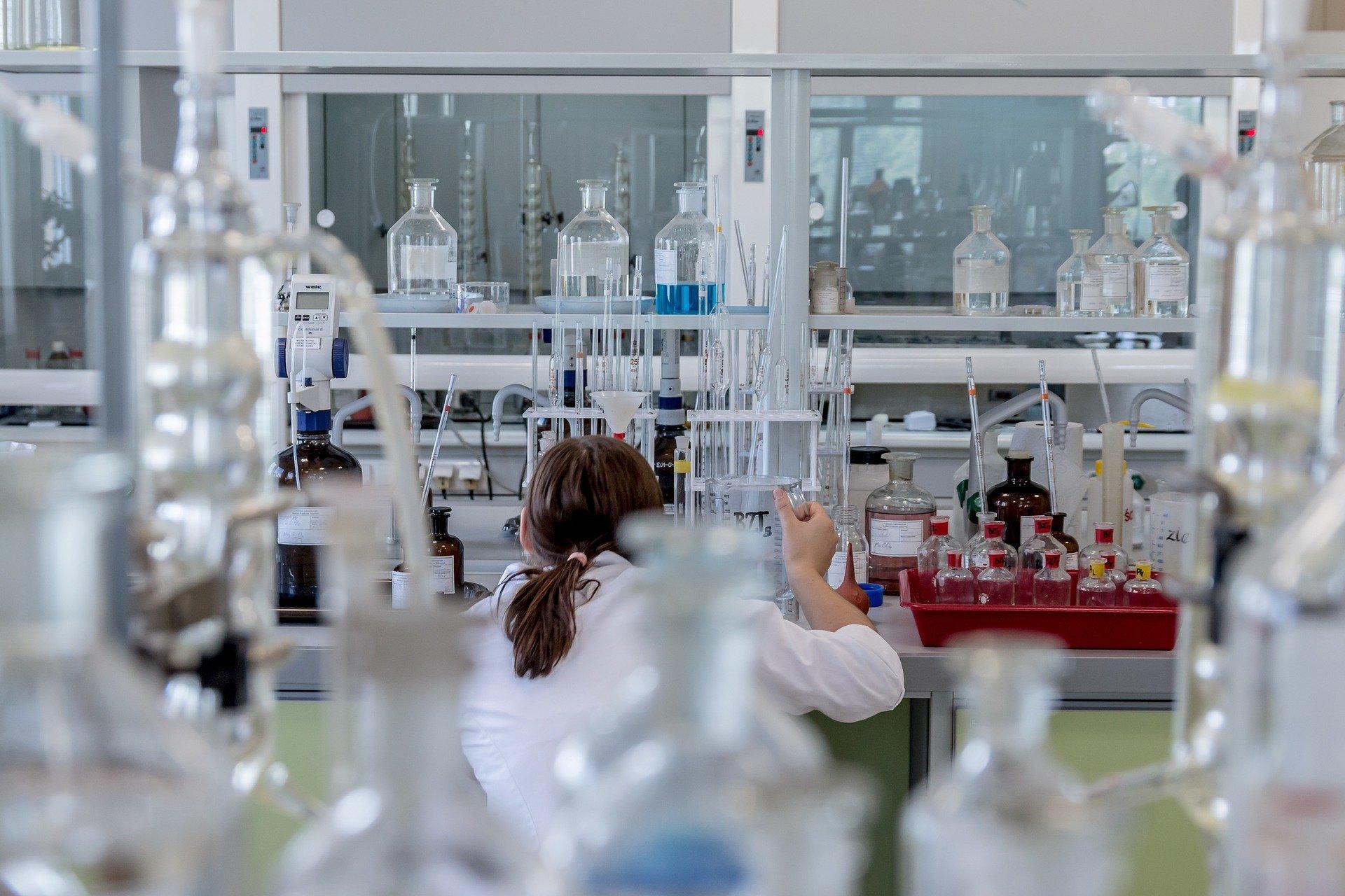 El Gobierno canario fortalece la investigación en el ICIA con la oferta pública de 14 plazas técnicas y científicas