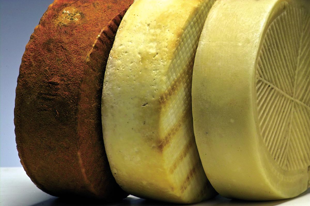 El Gobierno impulsa un canal de venta online para la exportación de productos canarios a Península y Europa