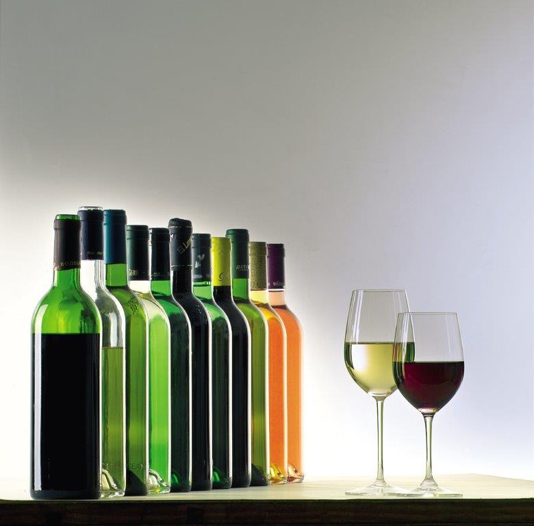 EL Gobierno canario abona 2 millones de euros para la producción y comercialización exterior de vinos con DOP