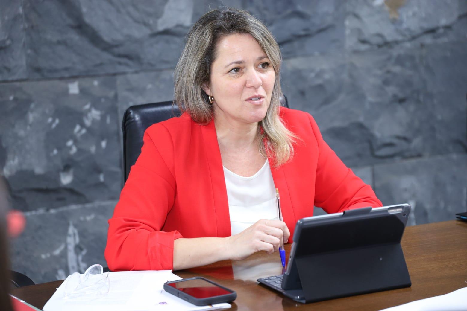 El Gobierno canario concede más de un millón de euros para la creación de empresas de jóvenes ganaderos